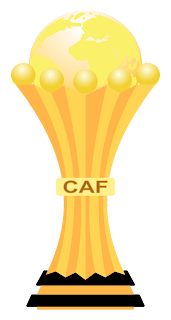 رسمياً مصر تنظم كأس الامم الإفريقية 2019