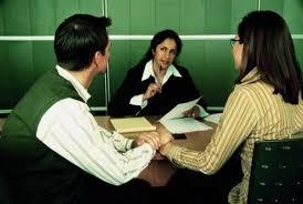 structured settlement finance