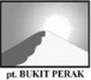 Lowongan kerja PT Bukit Perak Semarang