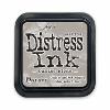 Distress ink pad Pumice Stone