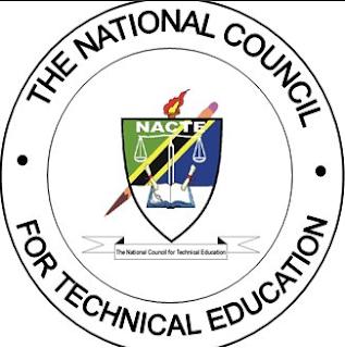 BREANKING NEWS | NACTE STUDENTS CONFIRMATION 2019/2020 ~ UTHIBITISHO TAMISEMI