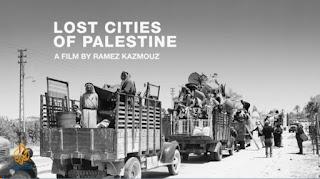 https://www.aljazeera.com/programmes/aljazeeraworld/2014/05/palestine-lost-cities-201451283254771933.html