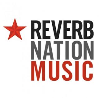 situs download mp3 gratis ReverbNation