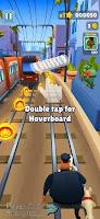 تحميل لعبة subway ويندوز 10