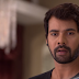 Tanu Aliya to Create Fake Story along With Fake Pragya Just To Get Back In Mehra House In Kumkum Bhagya