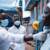 Coronavírus: Misteriosa queda de casos na África do Sul intriga especialistas