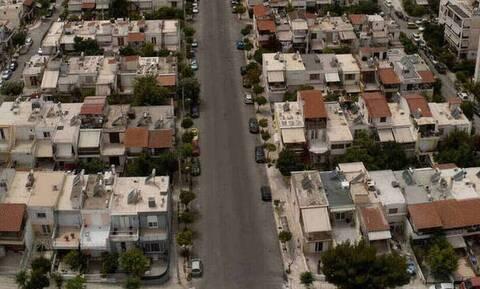 Κτηματολόγιο: Δεύτερη ευκαιρία στους ιδιοκτήτες ακινήτων - Δείτε πώς θα σώσετε τις περιουσίες σας