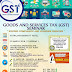 Seminar GST 2018 - Anjuran Bakiska Malaysia