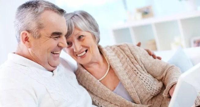 Tips Mempersiapkan Diri Menjelang Pensiun