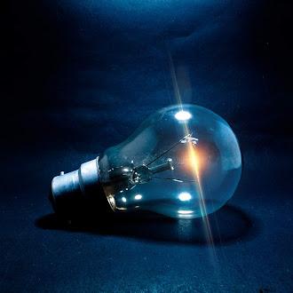 Bulb | light