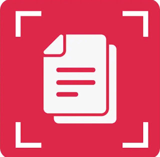 Kaagaz Scanner - PDF Scanner & Document Storage. No Sign In & No Ads/Watermarks.
