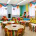 Παράταση μέχρι 31/12 στην πυρασφάλεια των Παιδικών Σταθμών