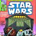 Star Wars v1 032