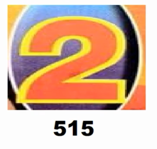 Thai Lottery 123 Free Use Pointers For Sixteen-09-2018 | Thailand Lotto End result