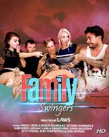 Family Swingers 2016