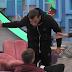 Χαμός στο Big Brother: «Τι θες ρε μ@λ@κ@, μην σου δώσω κάνα χαστούκι!» (vid)