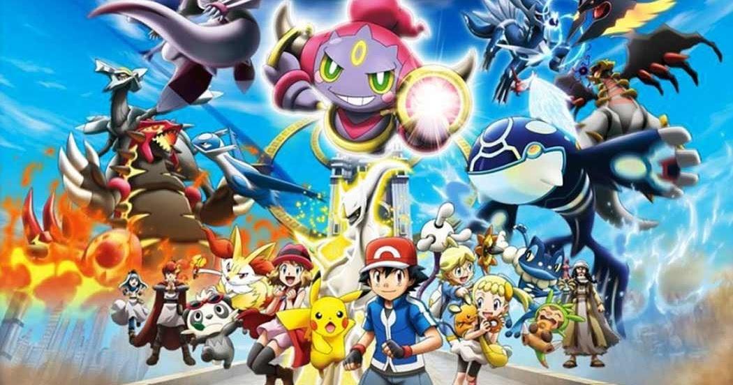 Demam Pokemon Go Di Banjarbaru Para Pemainnya Justru