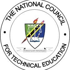 REGISTERED AND ACCREDITED INSTITUTIONS FOR TECHNICAL EDUCATION ADMISSION OF STUDENTS 2019/2020