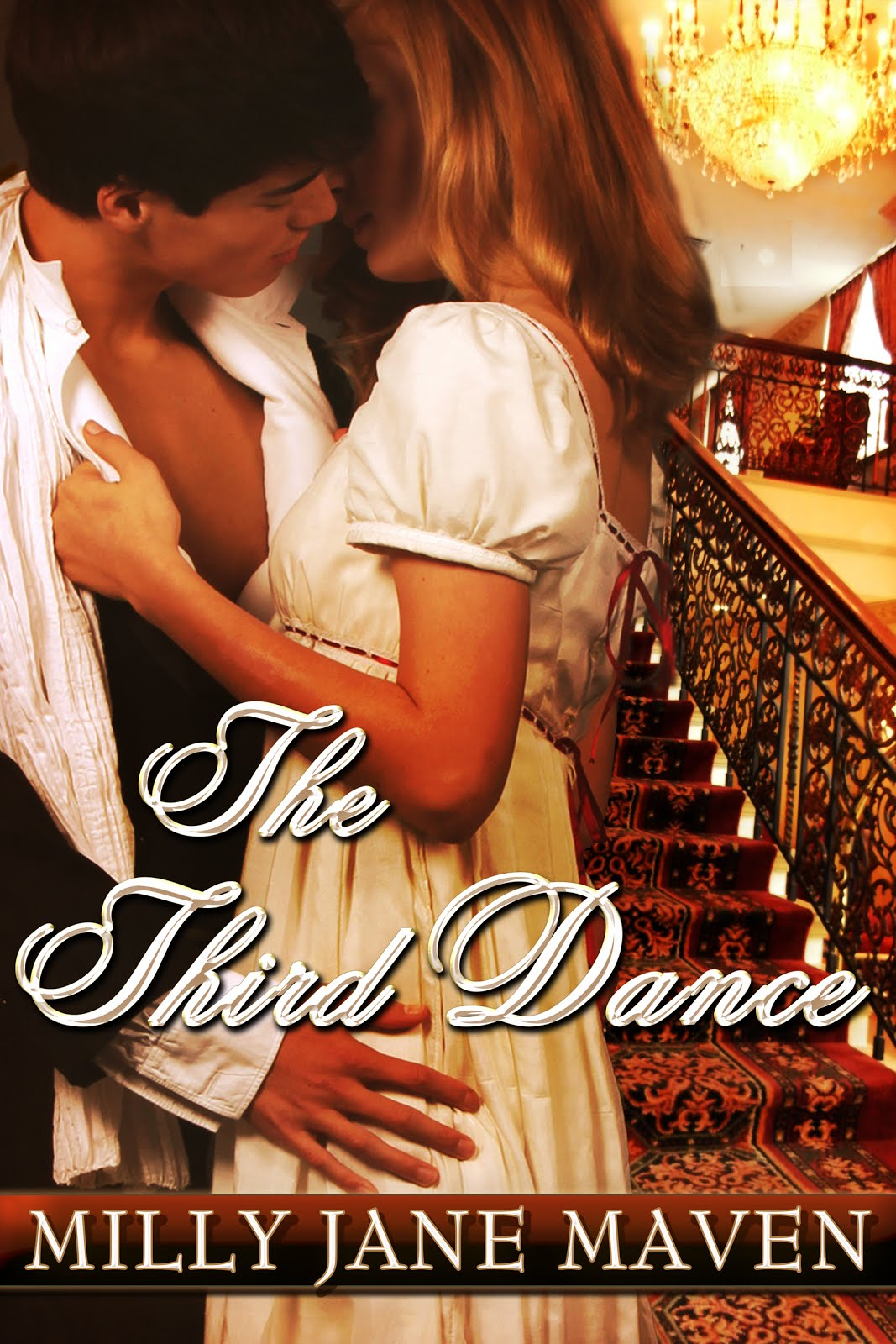 The Third Dance