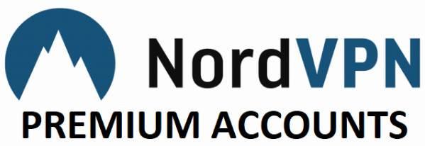 NordVPN+Premium+Accounts.jpg