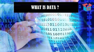 what is data, database, what is data science, what is data scientist, what is database, what is data type in java, what is data structure, what is data in computer, what is data processing, what is output data, what is data in research, what is input data, examples of data, examples of data in computer