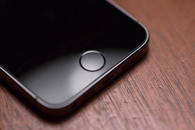 5 اشياء مهمة لا تعرفها فى زر الشاشة الرئيسة Home button في ايفون