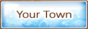 http://otomeotakugirl.blogspot.com/2014/08/first-love-diaries-your-town.html