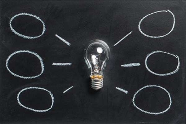 Low-Cost Online Business Startup Ideas