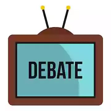 Legal Humming: International Debate Competition On 26th June,2021