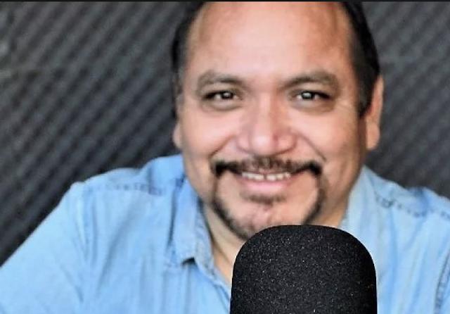Murió por COVID-19 el Cronista de Cancún, periodista Francisco Verdayes Ortiz