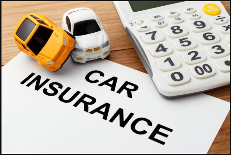 10 Asuransi mobil terbaik 2021 di Indonesia Wajib Kamu Coba