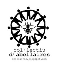 ABELLAIRES