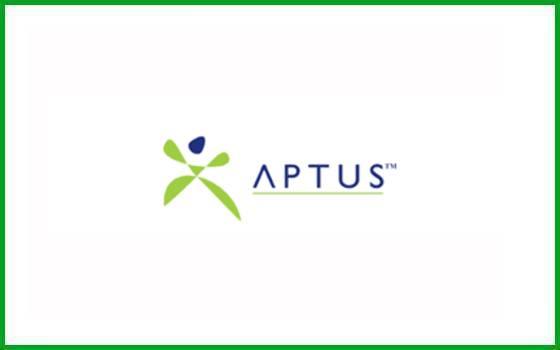 Aptus Value Housing