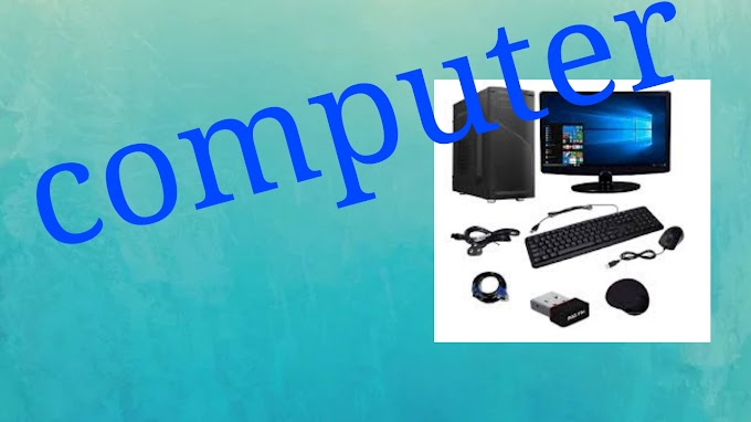 Introduction to computer | use , characteristics and functions of computer