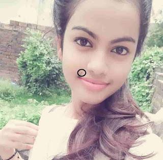 Beauty Khan Two Til