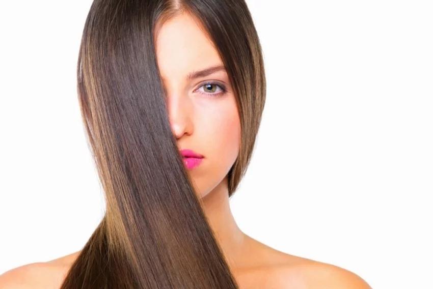 kosa-ljepota-ravanje-peglanje-kose