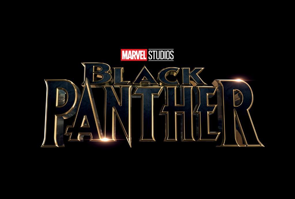 Confirmado el reparto de 'Black Panther' en Comic-Con de San Diego