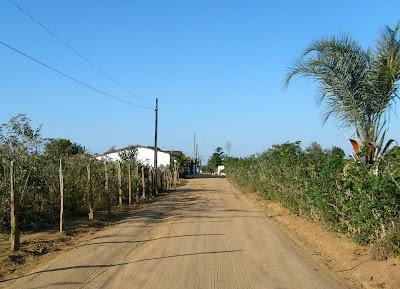Resultado de imagem para vila pimentel itiruçu