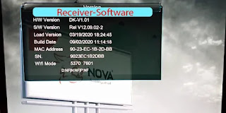 New Nova 10000 1507g 1g 8m With Nova Share Pro Option