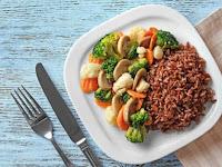 Turunkan Berat Badan dengan Sehat dalam 7 Hari ala dr. Zaidul Akbar