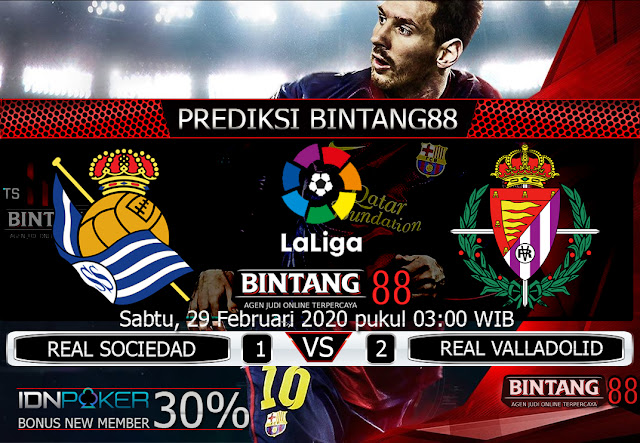 https://prediksibintang88.blogspot.com/2020/02/prediksi-real-sociedad-vs-real.html