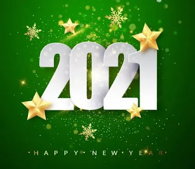 happy-new-year-2021-wishes-in-hindi