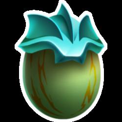 Drago corazzato (Uovo)