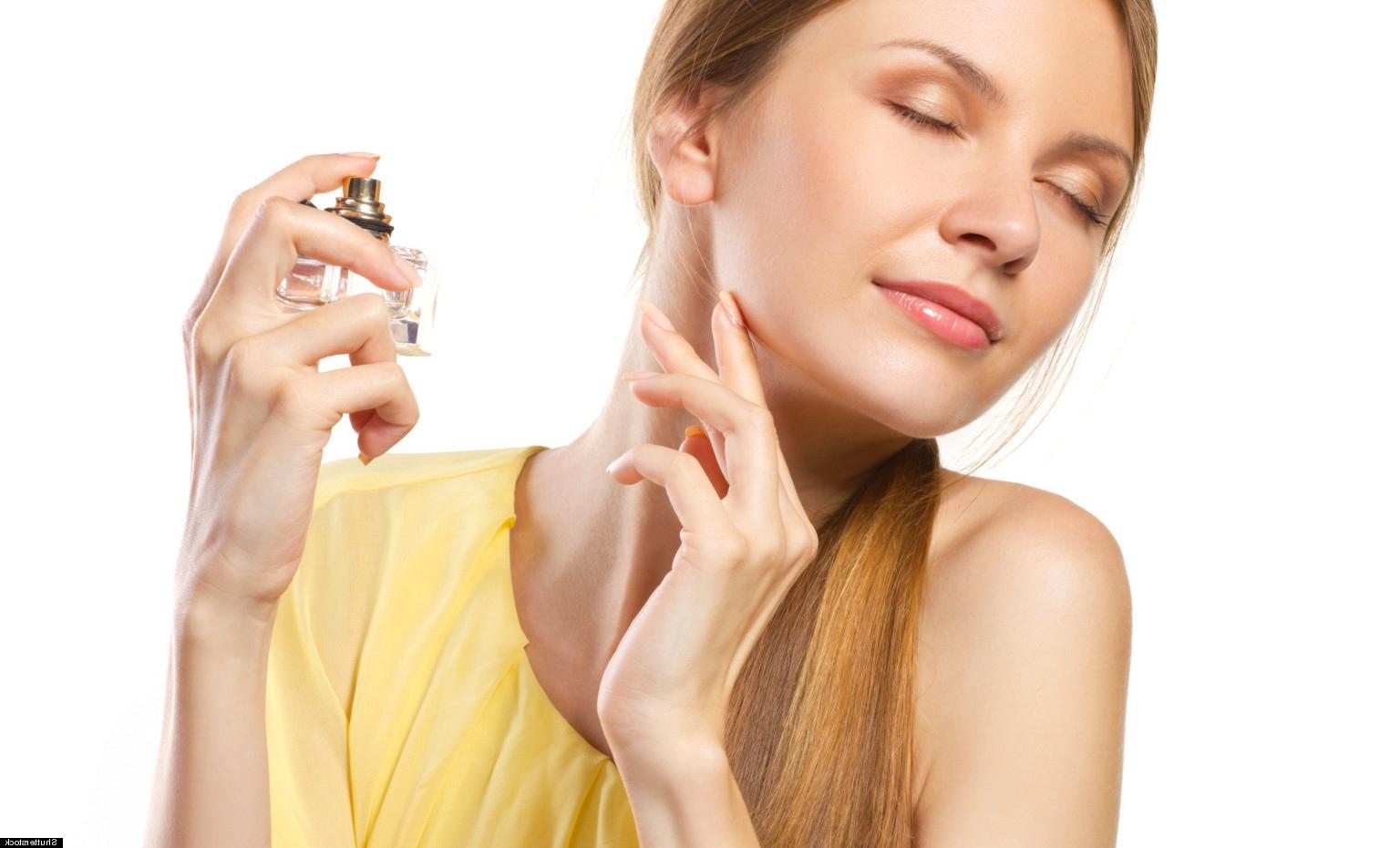 7 Tips Tampil Cantik Alami Tapa Make Up
