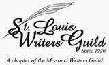 St. Lousi Writers Guild