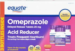 دواعي استعمال أوميبرازول,سعر اومبيرازول,دواء,اومبيرازول,اومبيرازول للحامل