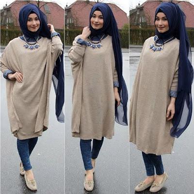 baju-muslim-modern-terbaru