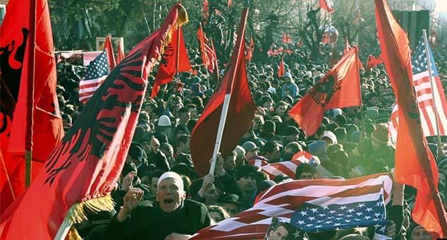 #Muslimani #Bosna #Albanci #Hrvati #Kosovo #Metohija #Srbija #Danas #List #Redakcija #Laž #Zlonameran #BIRN #kmnovine