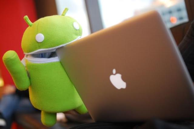 Pilih IOS atau Android? Kenali Kelebihan dan Kekurangan IOS