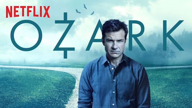 Review temporada 2 de Ozark de Netflix